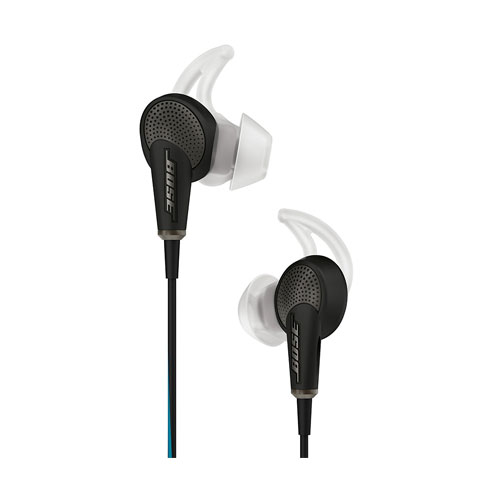 Headphones - Top Christmas gift and present ideas 2019 UK