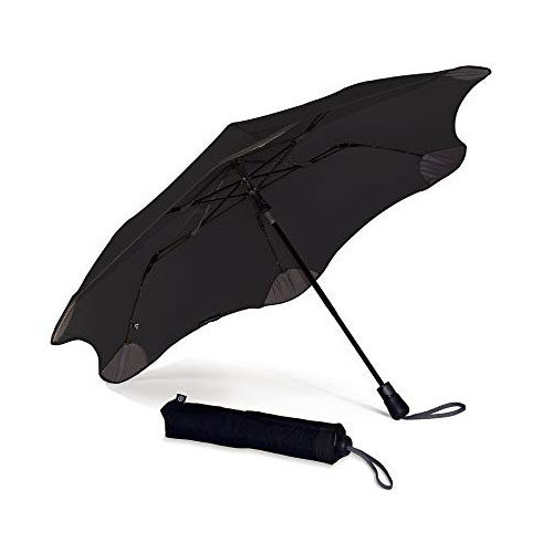 Folding Umbrella - Best Gifts for Men 2019 UK