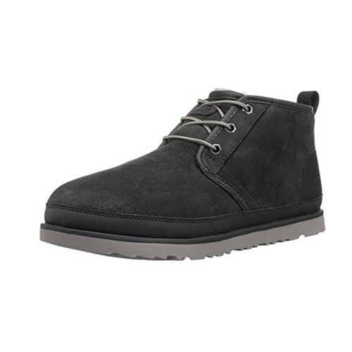 UGG Men Boot - Top Gift for Men 2019 UK
