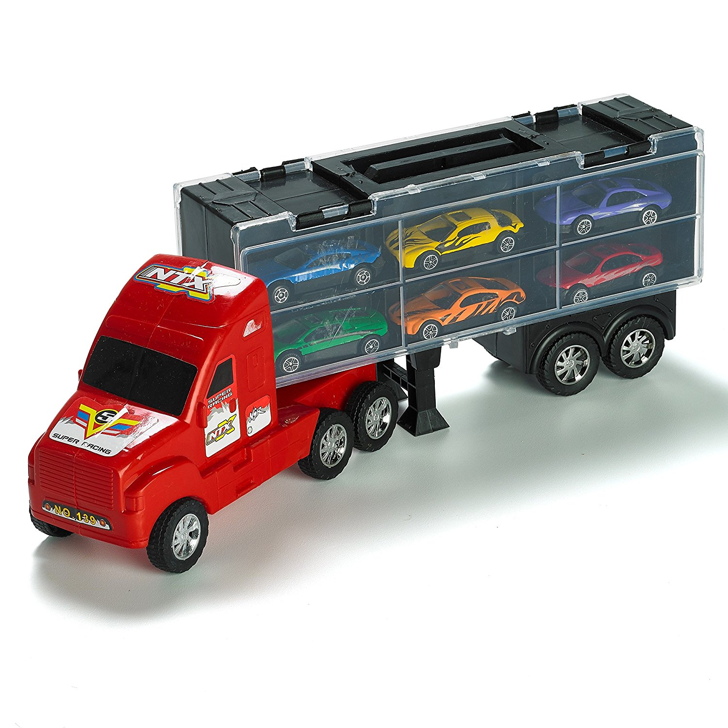 10 Best Christmas Toys Gifts for Kids 2018 UK Buy Unique Gifts