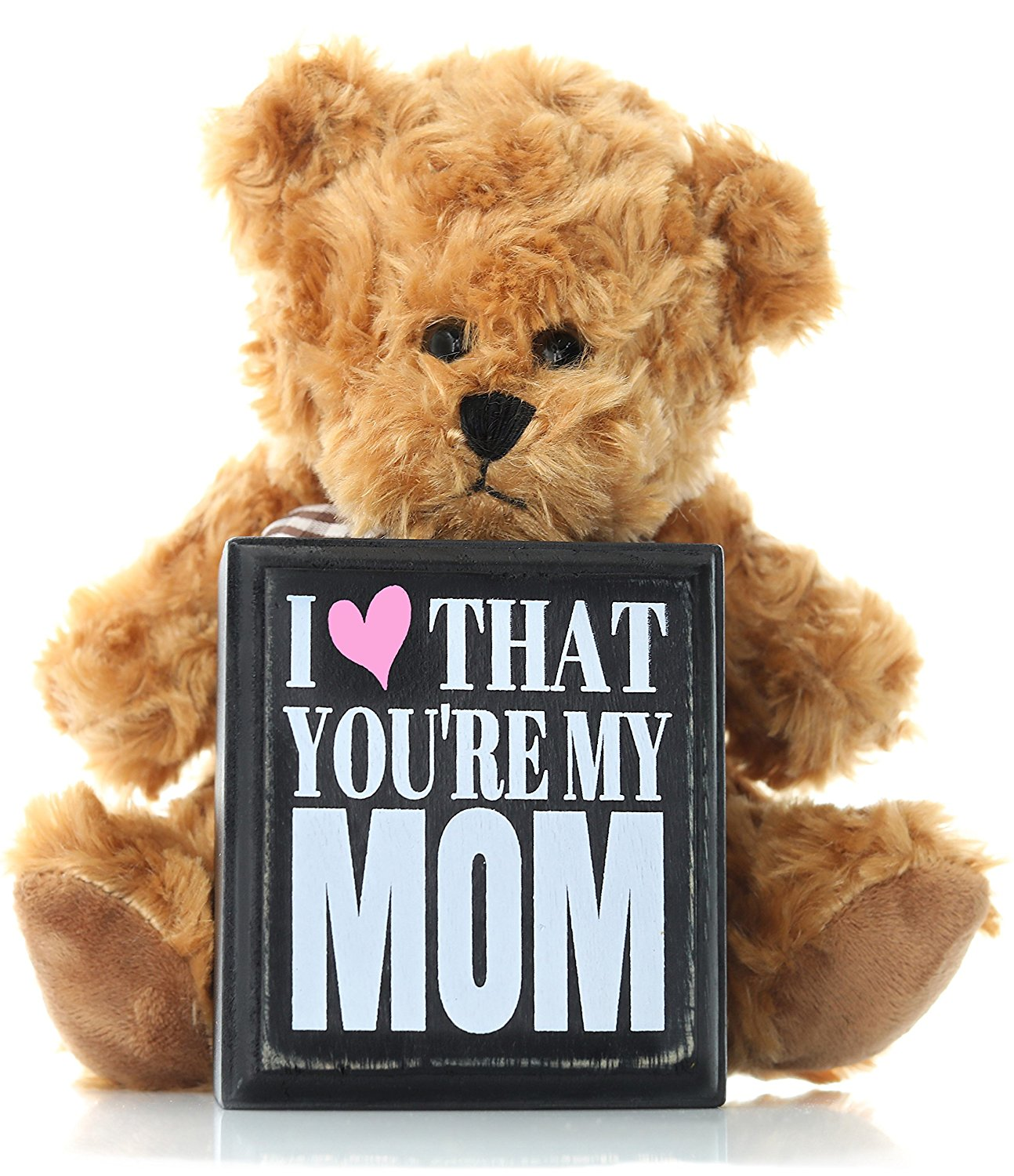 10 best christmas gifts ideas for mom uk