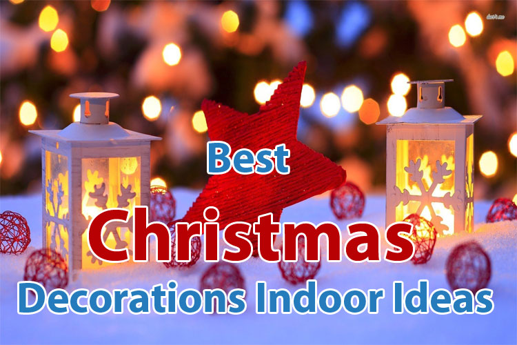 Cheap Christmas Decorations Uk