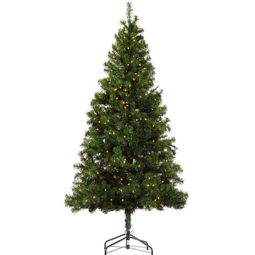 Where To Buy A Nice Artificial Christmas Tree: Where/ How To Buy Artificial Christmas Tree In London 2019 UK