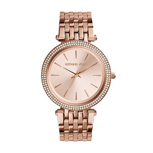 20+ Hot & Romantic Christmas Gift Ideas for Her 2019 ...