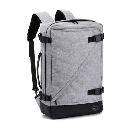 Backpack - Unique Christmas Gift Ideas for Him 2019 UK