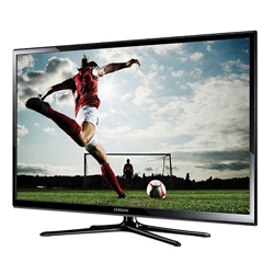 Plasma TV shipping from London to Pakistan