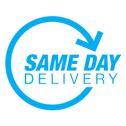 Same day Courier Service from London to Pakistan