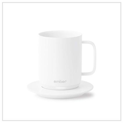 Temperature Control Mug - Christmas Gift 2020 UK