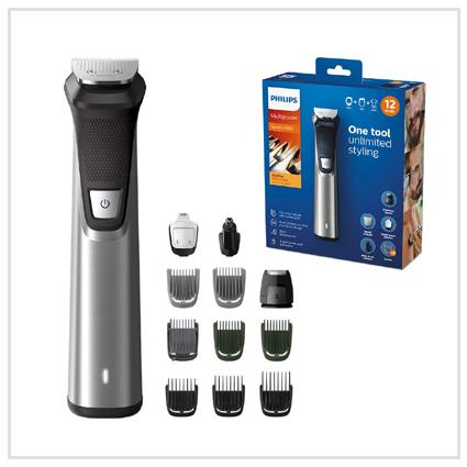 14# Grooming Kit for Beard your Boyfriend/ Husband 2020 uk