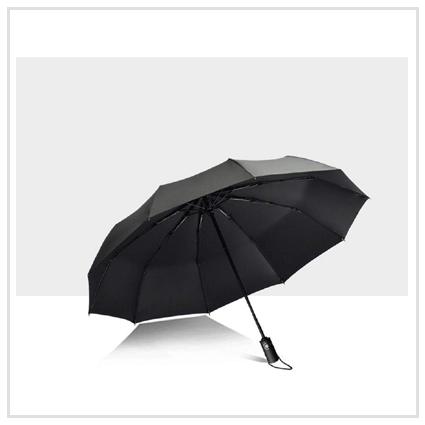 Folding Umbrella - Best Gifts for Men 2020 UK
