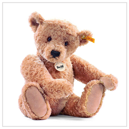 Teddy Bear-Soft Toys Valentine' s day gifts for cute girlfriend 2020 UK