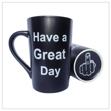 Customized Mugs - Valentine's day Gift 2020 for Couple UK