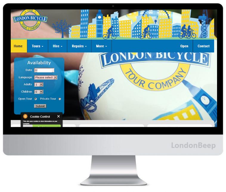 London Bicycle - Best Bike Tours Companies 2020 in London, UK