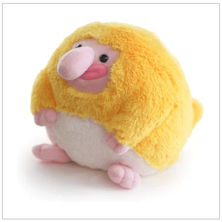 Monkey Stuffed Animal - Quirky Gift 2020 UK