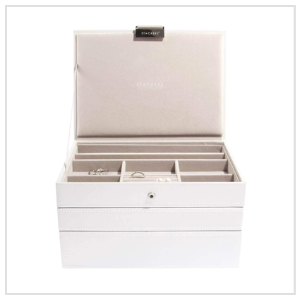 Jewellery Box Gift Ideas for Woman 2020 UK