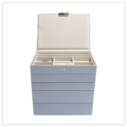 Classic Jewellery Box Gift Ideas for Her 2020 UK