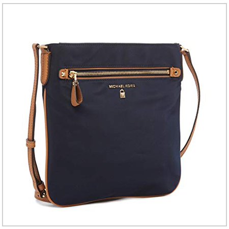 MICHAEL by Michael Kors - Valentine's Day Gifts for a bag lover