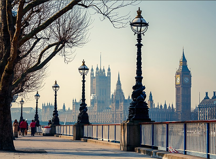 Top Budgeting Tips for Living in London 2020 UK