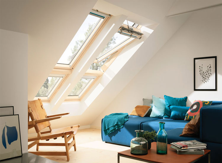 3 Top Ideas for Loft Conversions 2020 London, UK