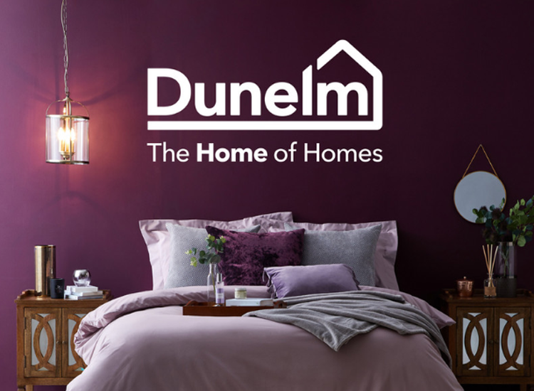 How to Request a Free Dunelm Catalogue 2020/ 2021 UK