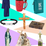 54 Religious & Christian Gifts Ideas 2020 UK