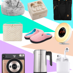 64 Cool Gifts for Friends 2020 UK (Him/Her)