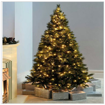 Where How To Buy Artificial Christmas Tree In London 2020 Uk,What 2 Colors Make Purple Icing