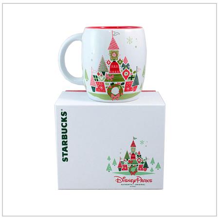 Christmas Cute Mugs 2020 for Coffee or Tea