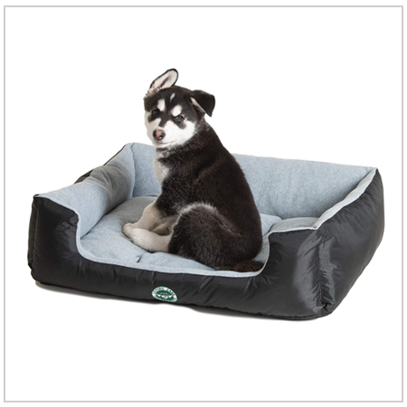 Pet Bed - Gift for Dogs 2020 UK