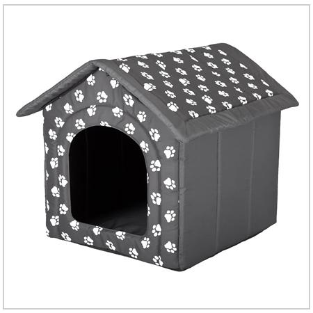 Dog House - Unique Dog Gift 2020 UK