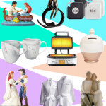Present Ideas & Best Gifts for Couples 2020 UK