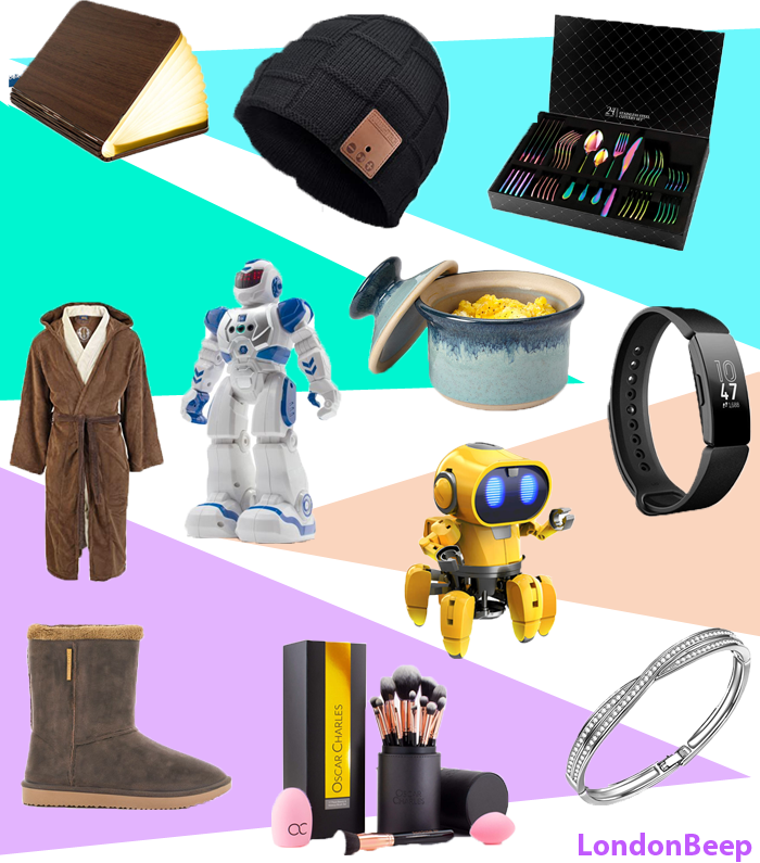 34 Best Birthdays Gifts Under £50 UK 2021 Gifts Under 50 Pounds for Everyone on your List