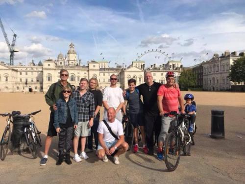 notting hill bike tours 1