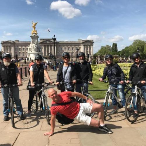 notting hill bike tours 2