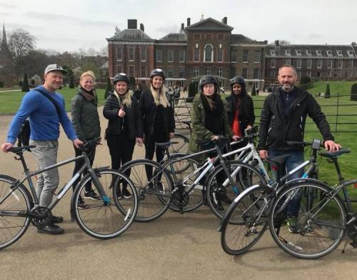 notting hill bike tours 3