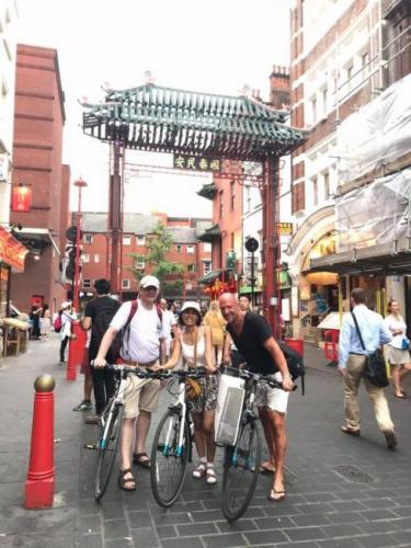 notting hill bike tours 5