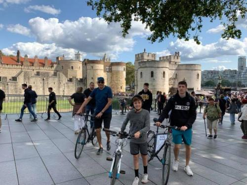 notting hill bike tours 8